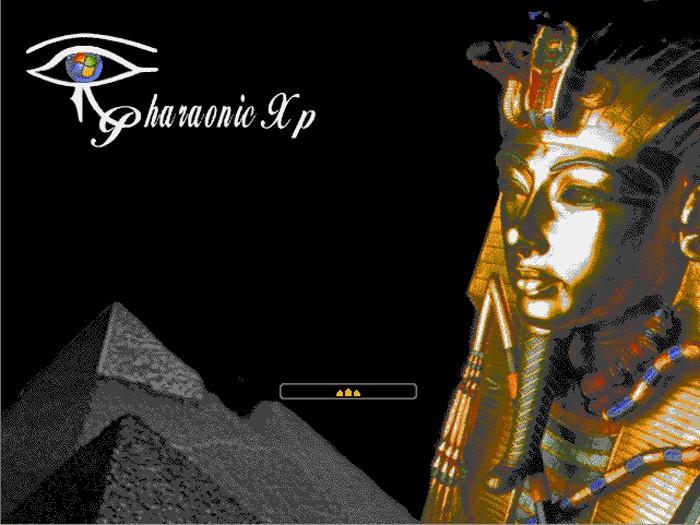 الويندوز الجديد و الجميل للغايه ويندوز الفراعنه Pharaonic XP Bootlc10