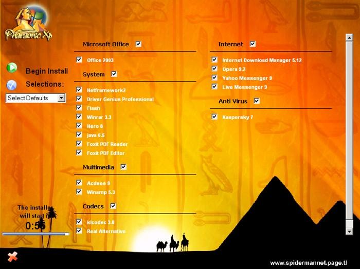 الويندوز الجديد و الجميل للغايه ويندوز الفراعنه Pharaonic XP Wpipa810