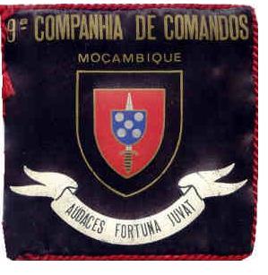 """9ª Companhia de Comandos-""""Fantasmas"""" 9a_c10"""