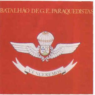Batalhão de Grupos Especiais de Paraquedistas (Moçambique) Bgepq10