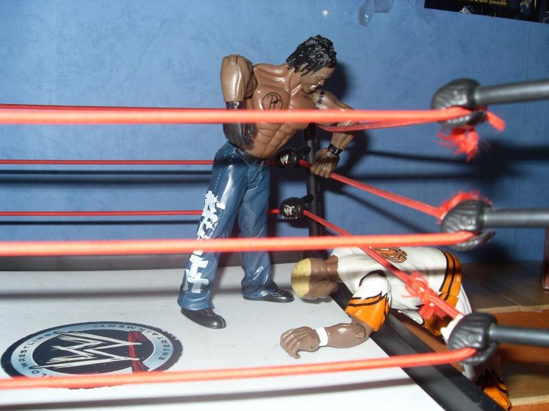new superstar of wrestling 1210