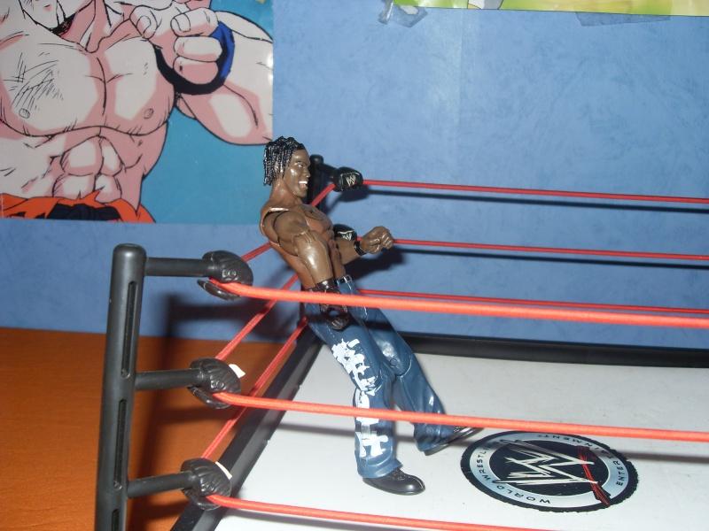 new superstar of wrestling 1310