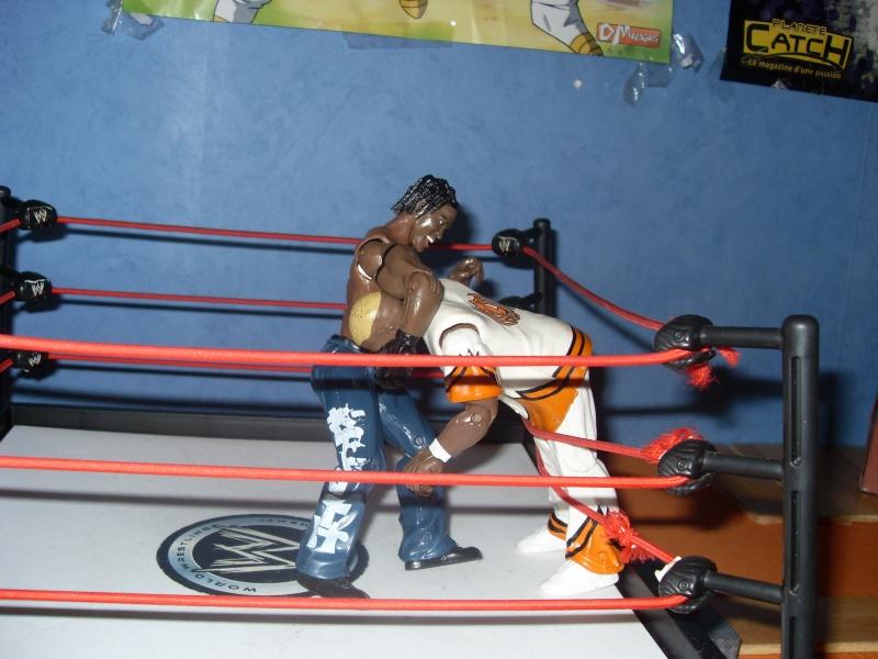 new superstar of wrestling 1410