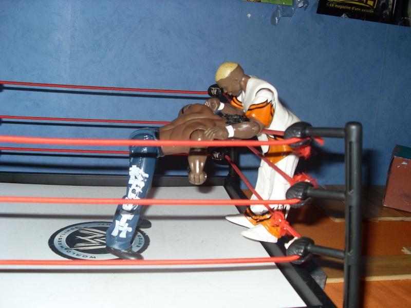 new superstar of wrestling 1510
