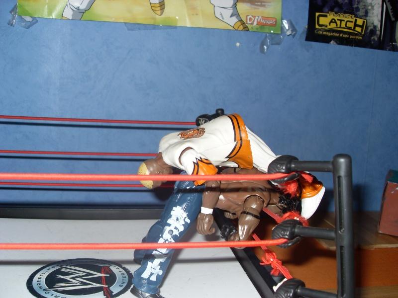 new superstar of wrestling 1610