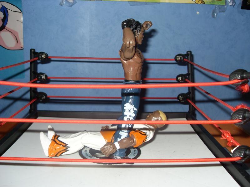 new superstar of wrestling 1810