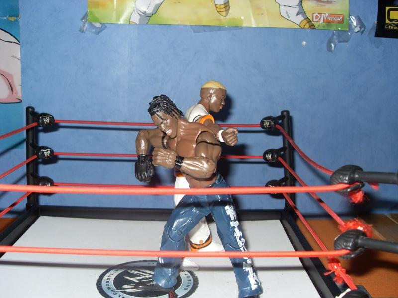 new superstar of wrestling 2110