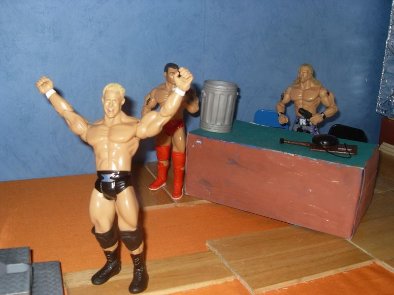 new superstar of wrestling 215