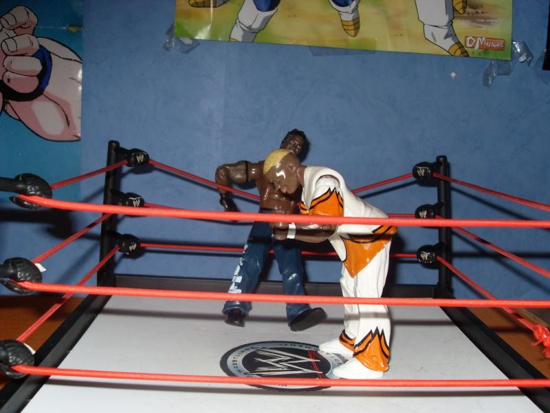 new superstar of wrestling 2410