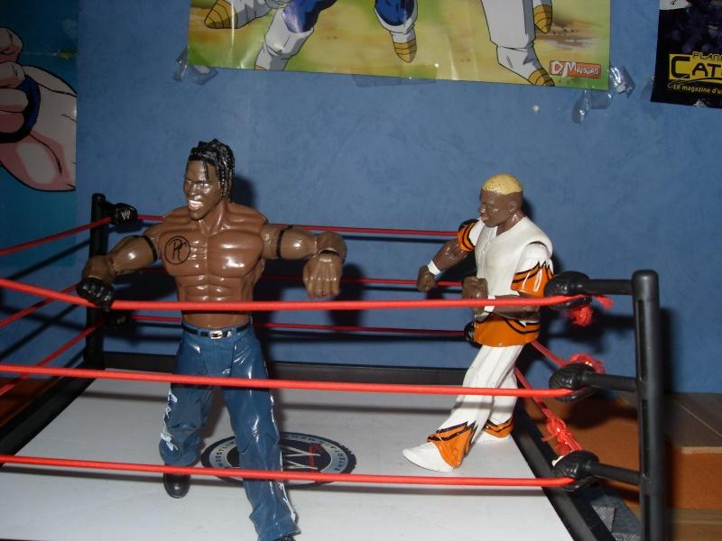 new superstar of wrestling 2510