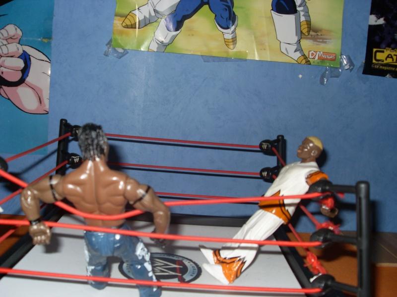 new superstar of wrestling 2610