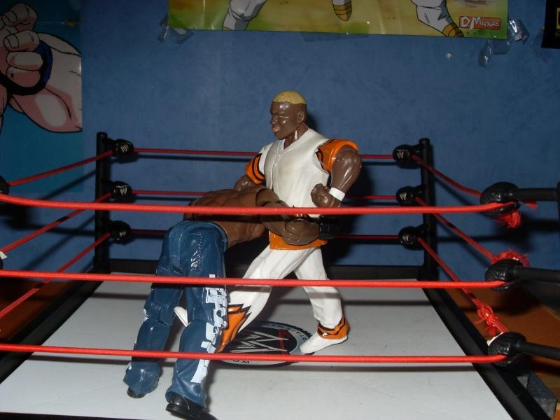 new superstar of wrestling 2710