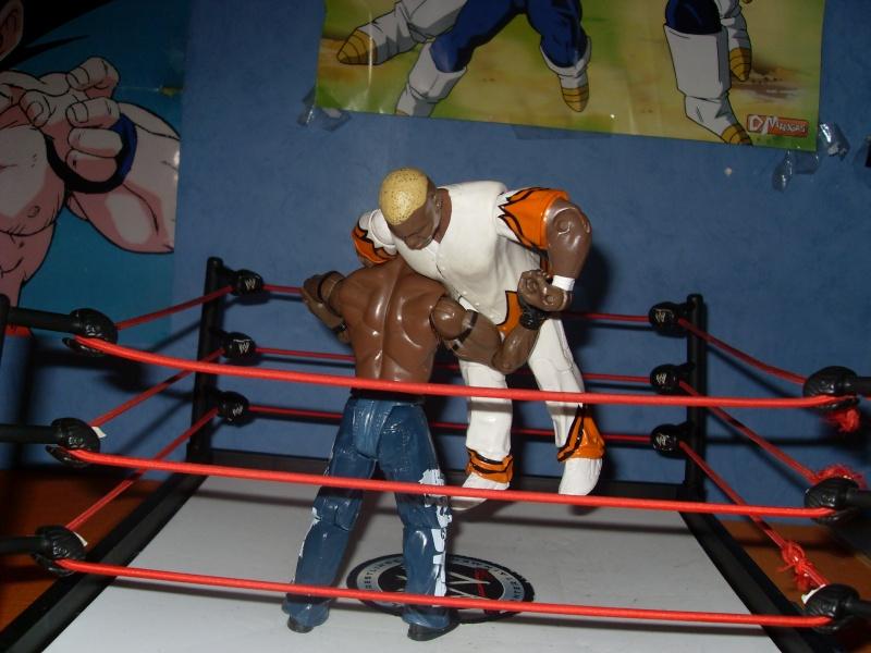 new superstar of wrestling 2810