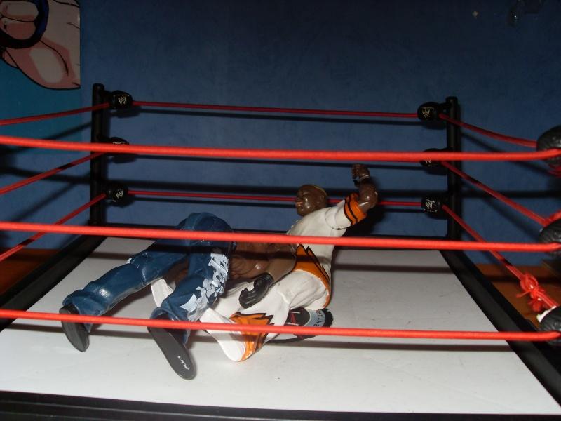new superstar of wrestling 2910