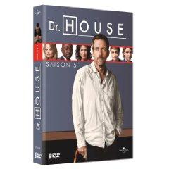Sortie DVD Cover10