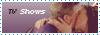 Partenaires forum Tv_sho10