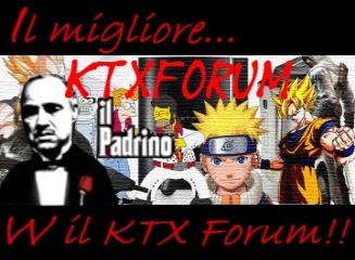 Per KTX!!!!!!!!!!!!!! Image110
