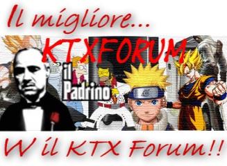 Per KTX!!!!!!!!!!!!!! Image210
