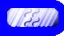 Rokudaime Mizukage|Admin|Comique en herbe|Fumeur