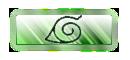 Bras droit de l'Hokage/Réceptacle de Gobi/ Grapheur