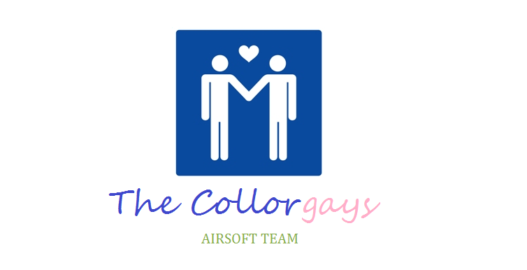 Team Collorgays