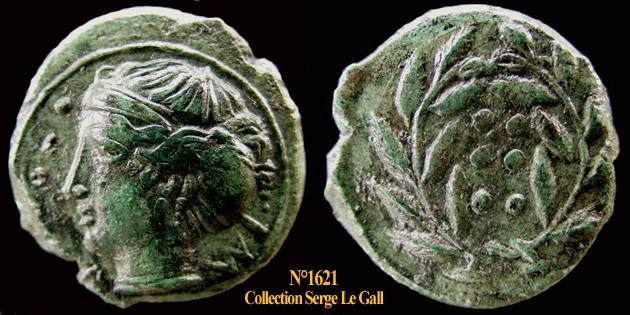Quelques petites grecques ... 162110