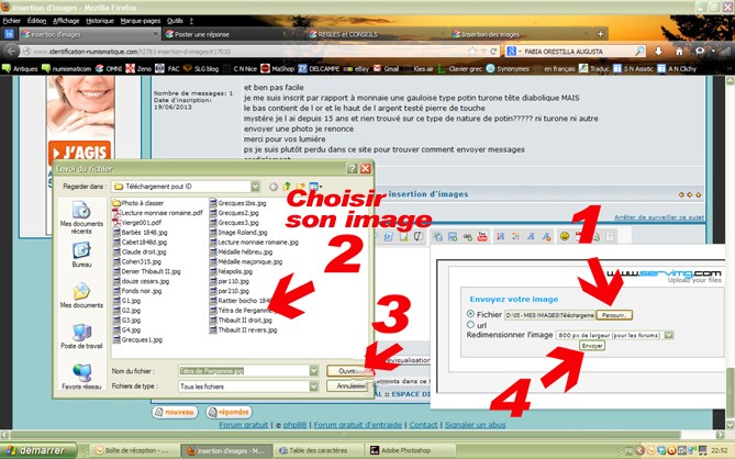 Tuto pour l'insertion d'image Image211
