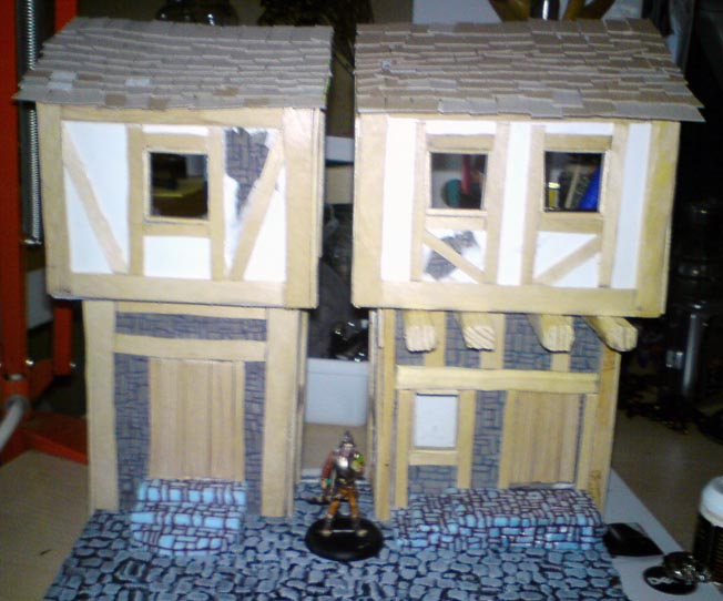 A Diorama in the making - Page 2 Am0310