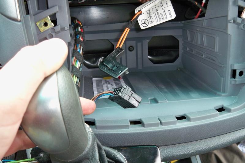 Autoradio: par quoi le remplacer? 100_0213