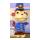 Kedadas Animal Crossing New Leaf