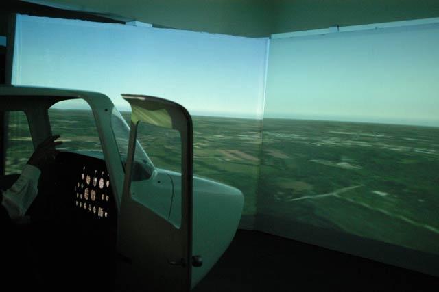 Nuevo simulador para la aviación Naval 1099_d10