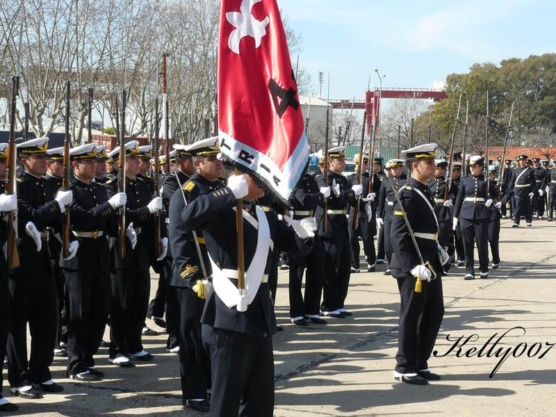 Dia de la Fuerza Aerea Argentina 210