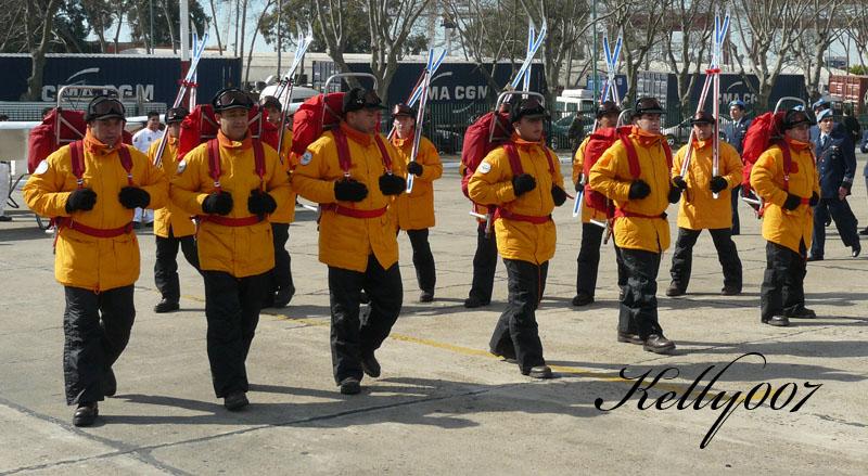 Dia de la Fuerza Aerea Argentina 410