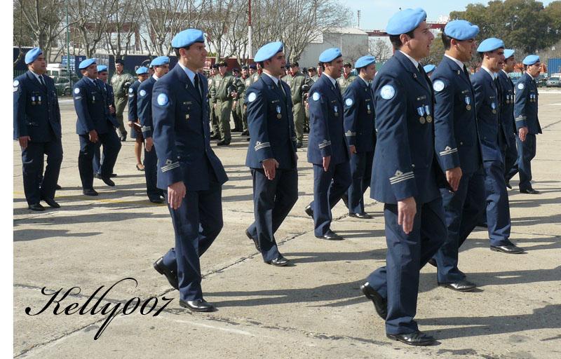 Dia de la Fuerza Aerea Argentina 510