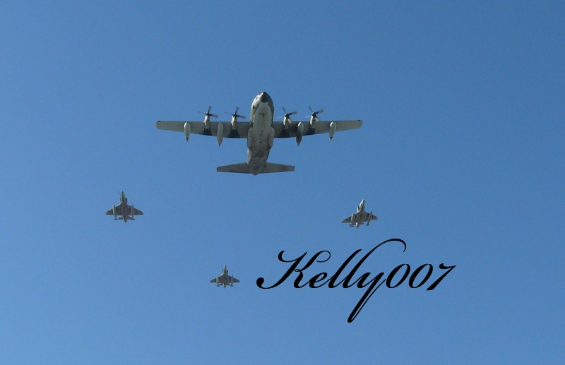 Dia de la Fuerza Aerea Argentina 710