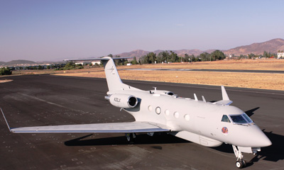 Noticias de Lockheed Martin Aml-im10