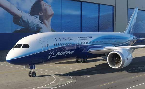 Aviación Comercial B787dr10
