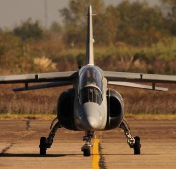 Novedades FAA Cepac_10