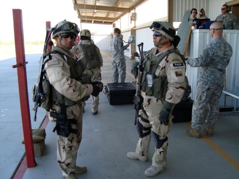Fuerzas Armadas Chilenas Ddaac810