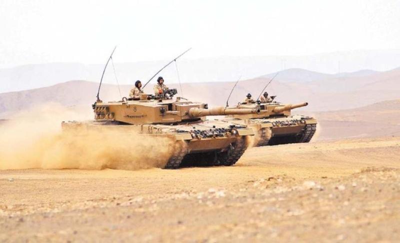 Fuerzas Armadas Chilenas Ffaac210