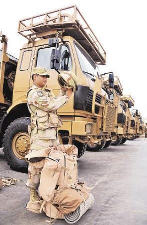 Fuerzas Armadas Chilenas Ffaac510