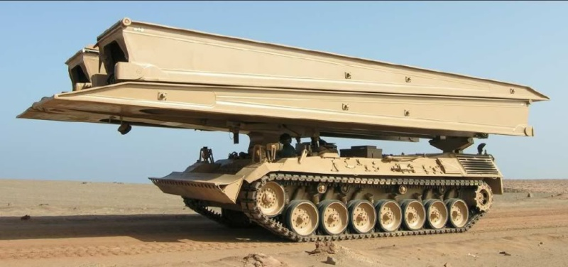Fuerzas Armadas Chilenas Ffaac710