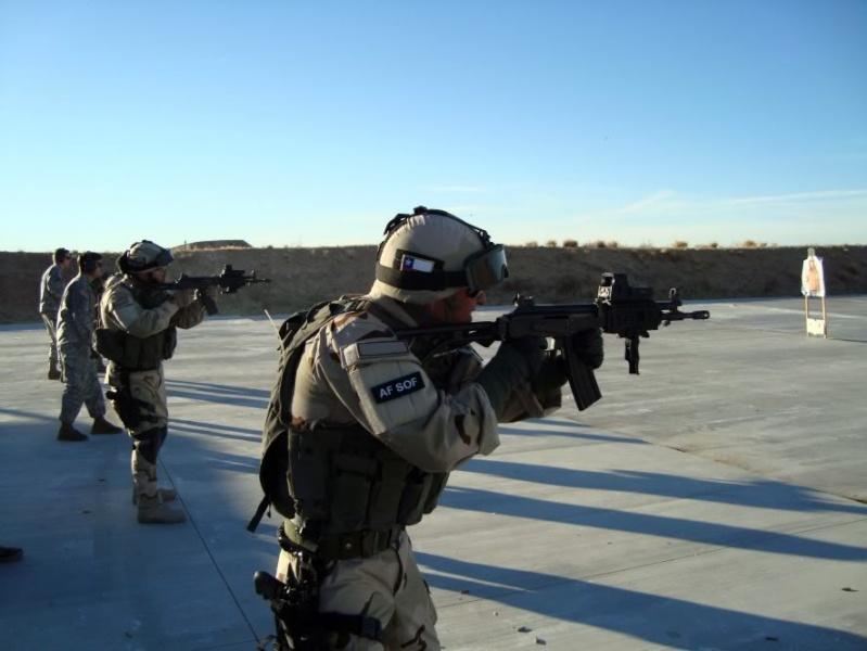 Fuerzas Armadas Chilenas Ffaac910