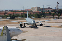 A330 MRTT para Inglaterra Foro111