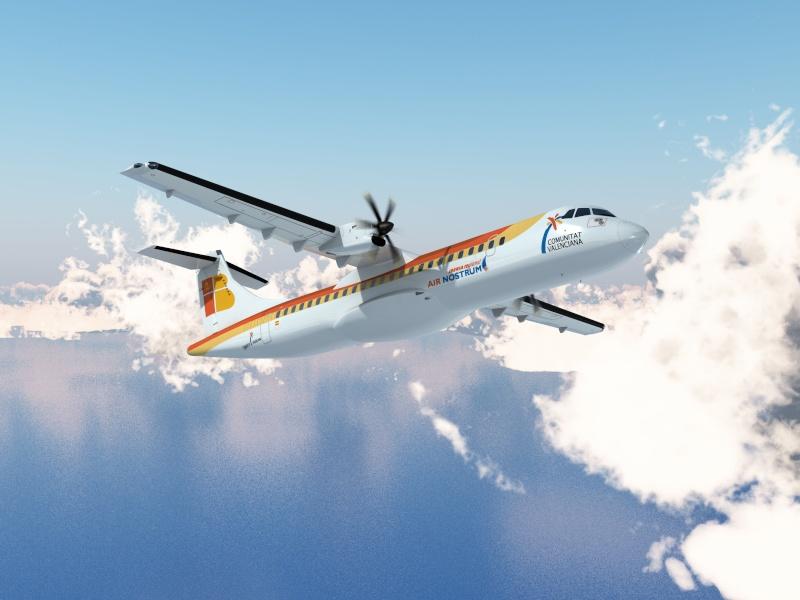 Aviación Comercial Foro14