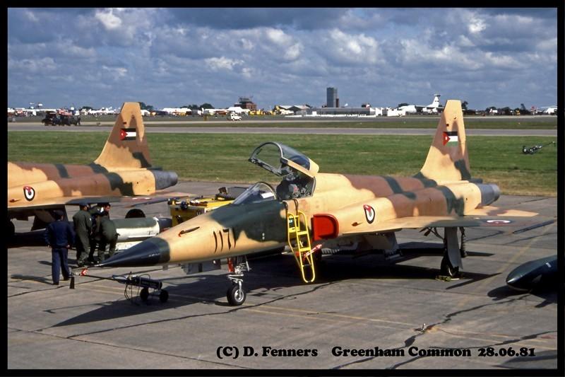 Las idas y vuel deltas F-1 para la FAA Foto_210
