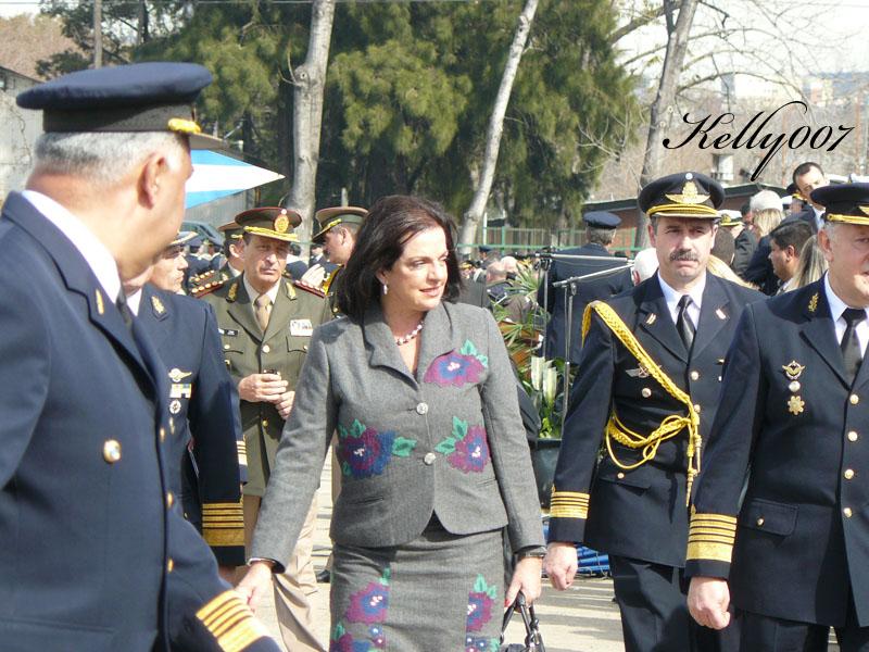 Dia de la Fuerza Aerea Argentina Garra10