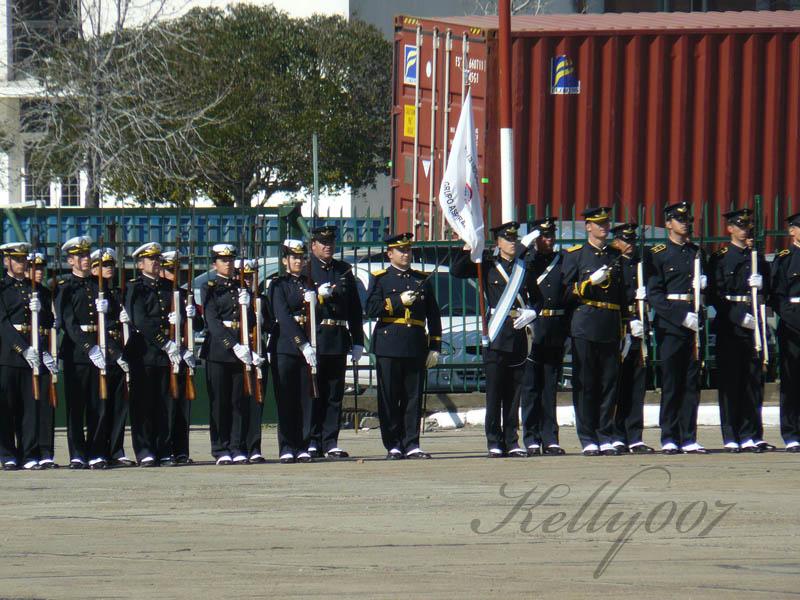 Dia de la Fuerza Aerea Argentina User5610