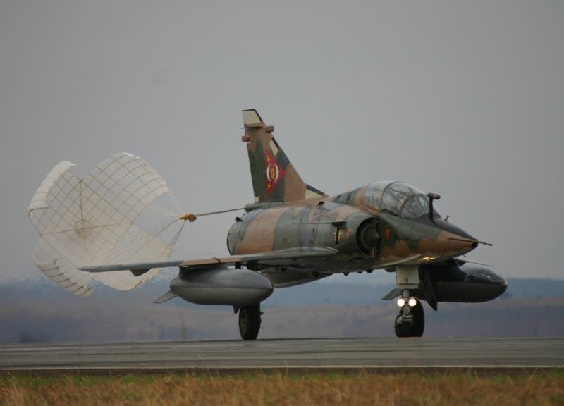 Fuerza Aérea Venezolana Zzzzmi11
