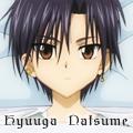 NATSUME VS. IKUTO!!! Natsum10